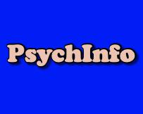 APA PsychInfo tutorial [title card]