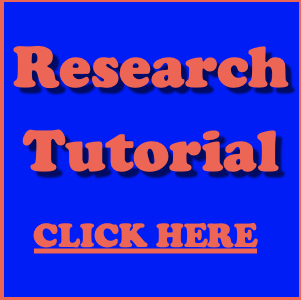 Link to Online Research Tutorial