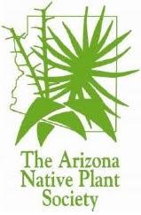 AZNPS logo