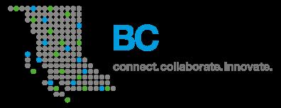 BC Campus Logo