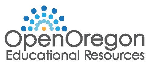 OpenOregon Logo