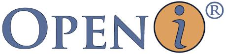 Open-i Logo