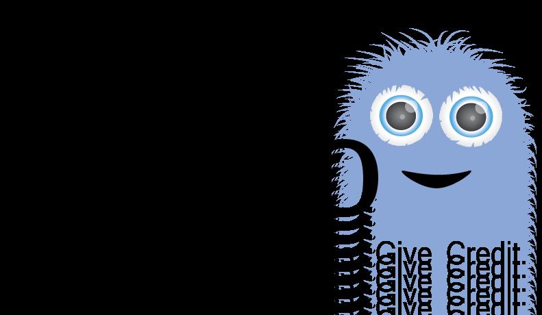 Wylio Logo