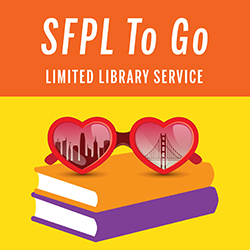 SFPL To Go