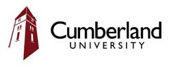 Cumberland University home