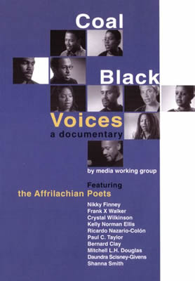 Coal Black Voices: A Documentary cover