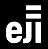 Equal Justice Initiative logo