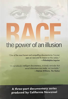 Rape: The Power of an Illusion cover