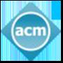 ACM - Logo
