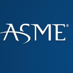 ASME - Logo