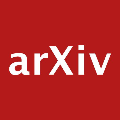 Arvix - Logo