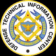 DTIC - Logo