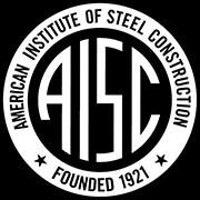 AISC - Logo