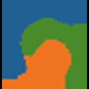 OCLC - Logo