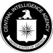 CIA - Logo