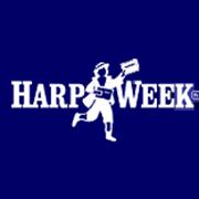 HarpWeek - Logo
