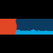 GaleGroup - Logo