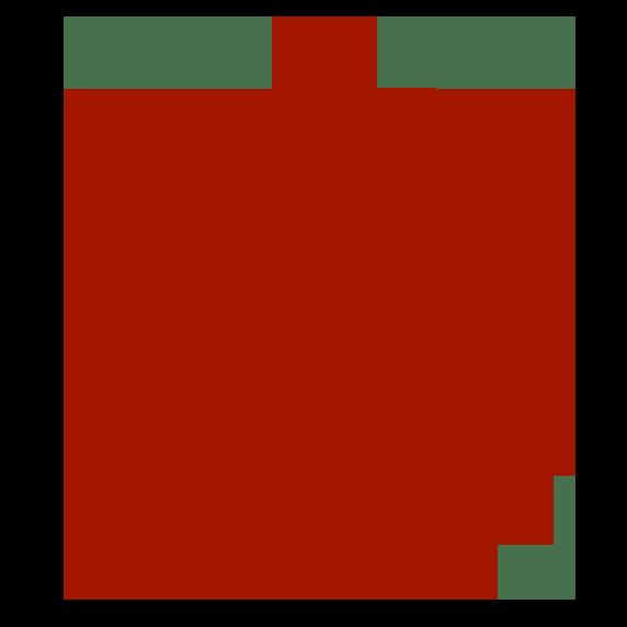 Alexander Street - Logo