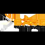 BASE - Logo