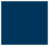 ASTM - Logo
