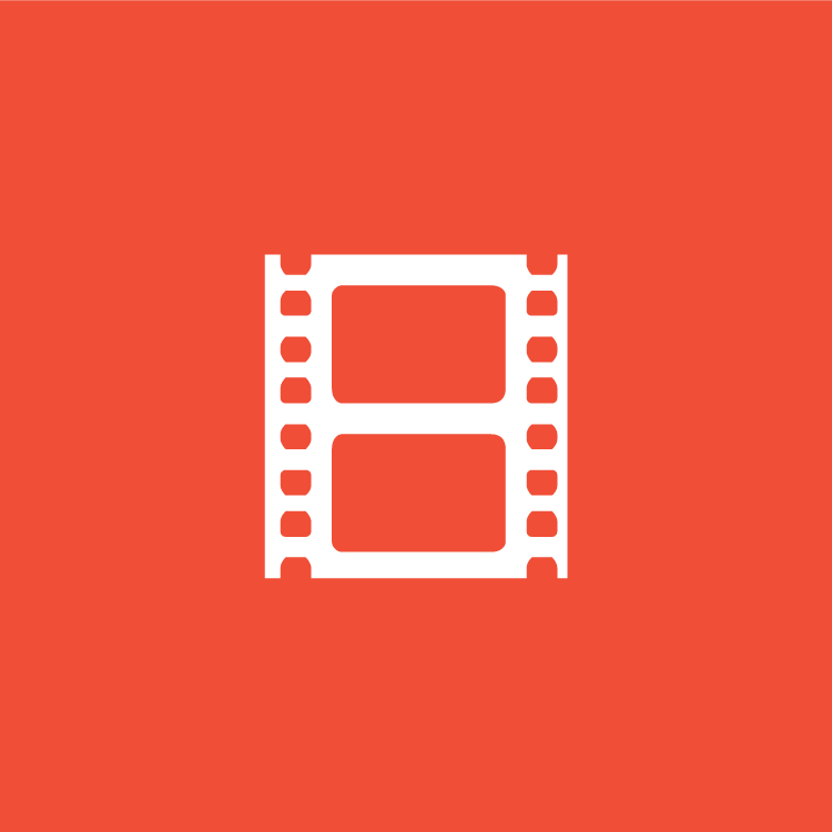 Movie Imaging Archive Logo
