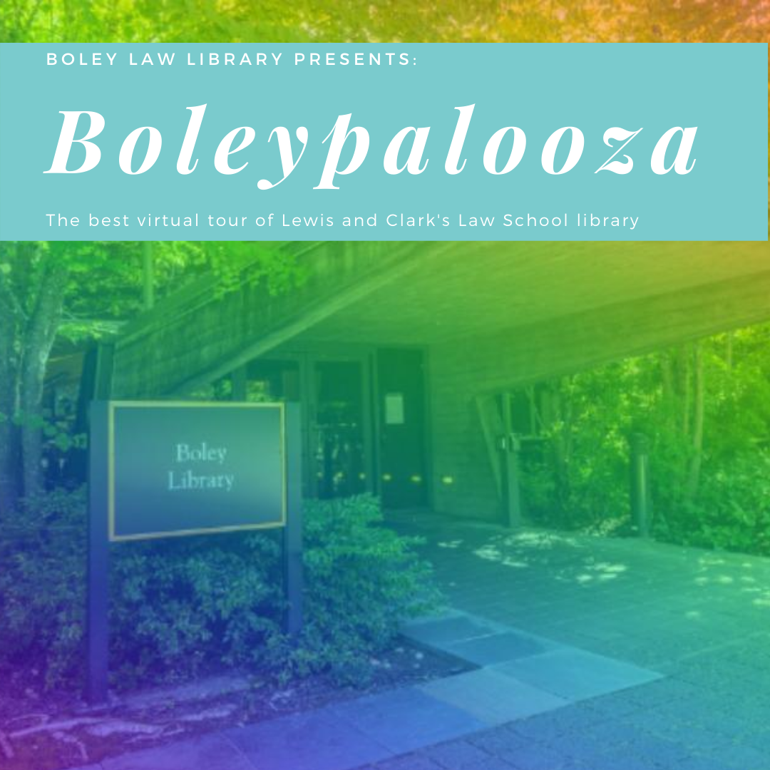 boleypalooza welcome sign