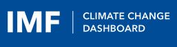 IMF Climate Dashboard