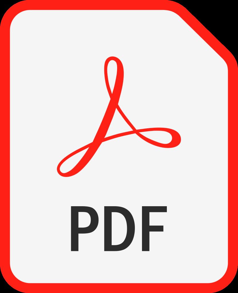 pdf file.