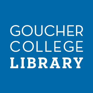 Goucher College Library's picture