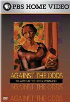 Against the Odds PBS Video cover