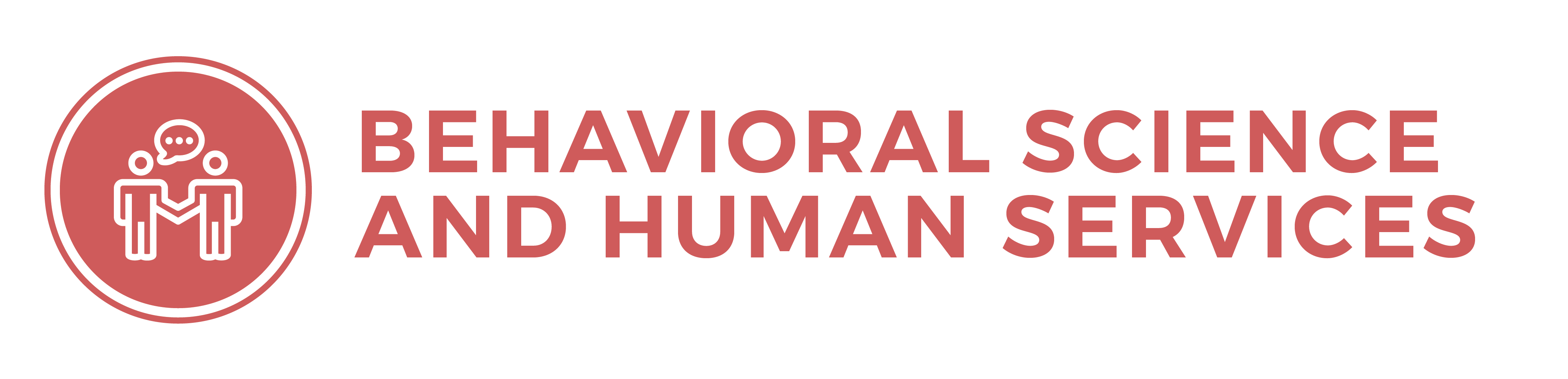 Behavioral Science and Human Services