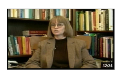 "Video still from ""Research Methods for the Social Sciences"""