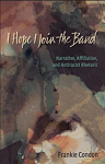 Cover for I Hope I Join the Band by Frankie Condon