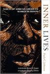 Cover for Inner Lives by Paula Johnson