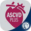 ASCVD Risk Estimator App Logo