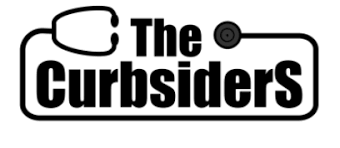 The Curbsiders Logo