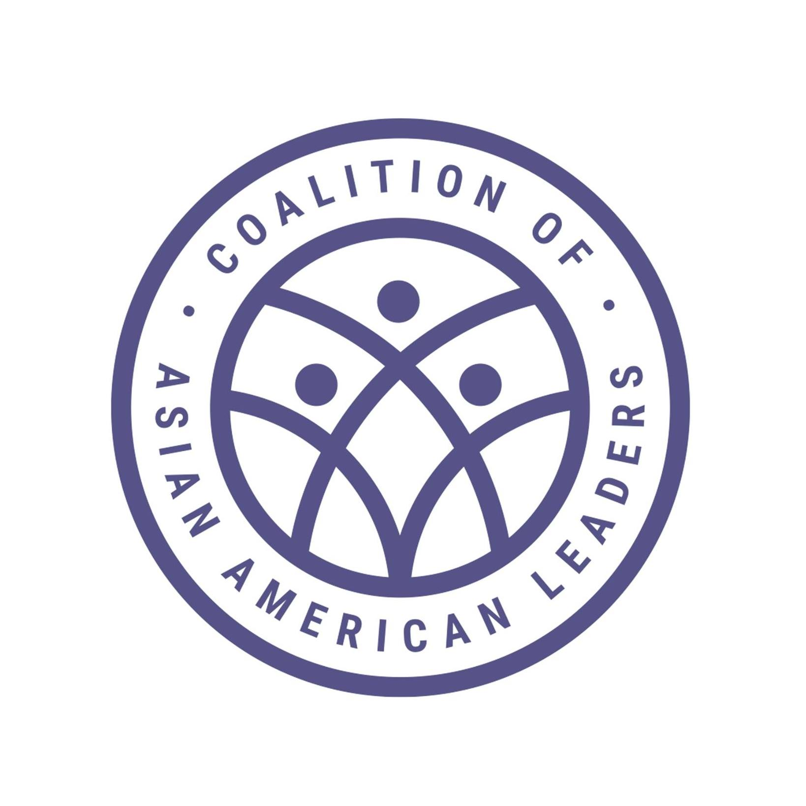 Coalition of Asian-American Leaders
