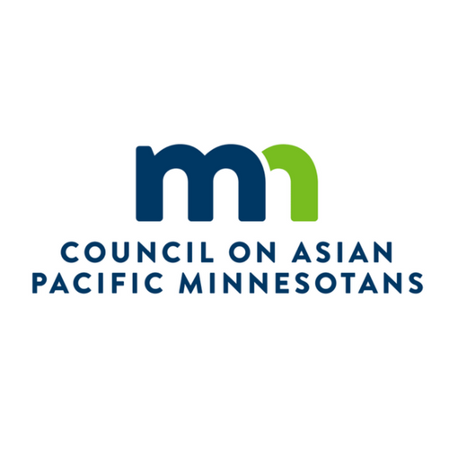 Council on Asian Pacific Minnesotans