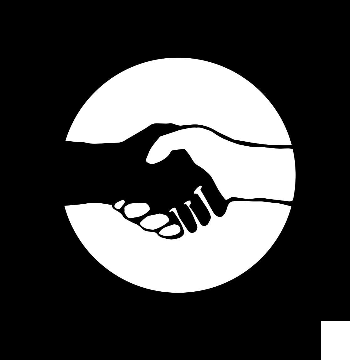 Civil Rights Movement Archive logo