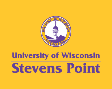 Link to UWSP Student Resources webpage