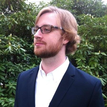Ben Teel's picture