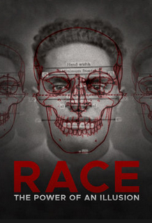 race: the power of an illusion