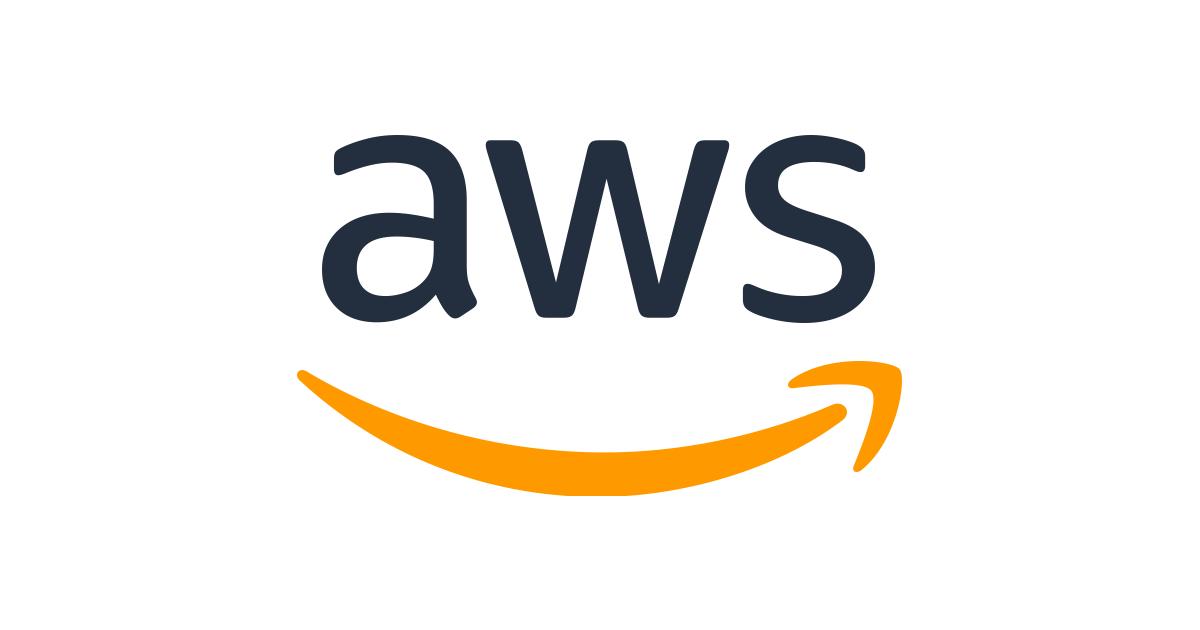 Amazon Open Data