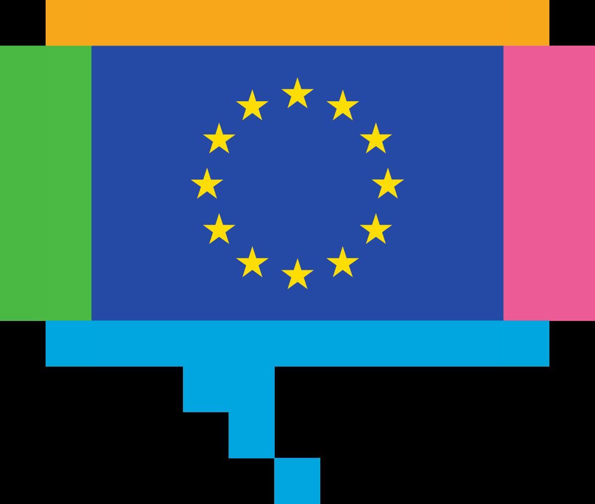 European Union Open Data