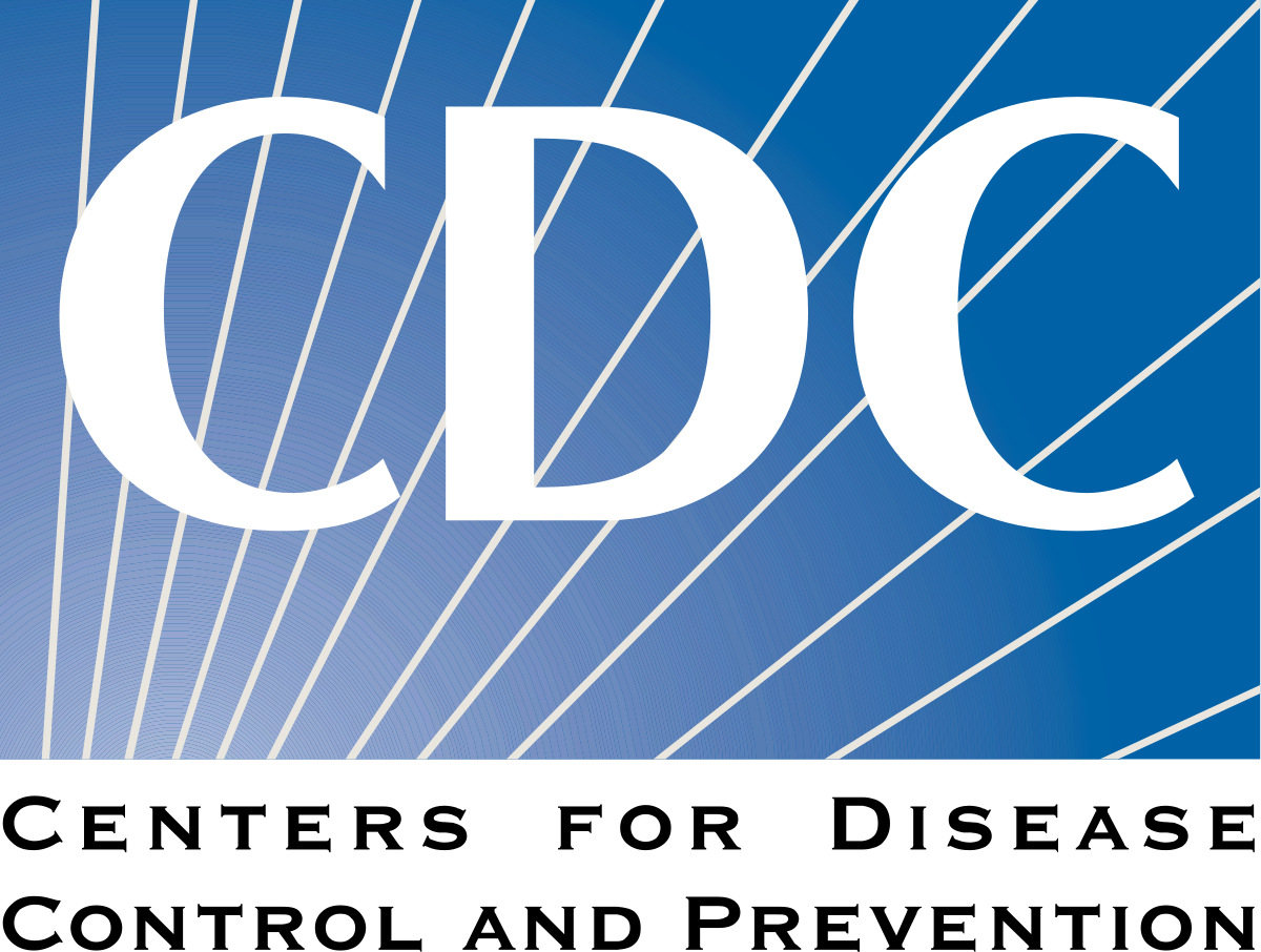 CDC Centers for Disease Control