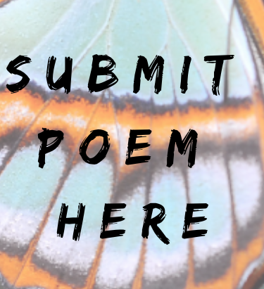 Submit Poem Here