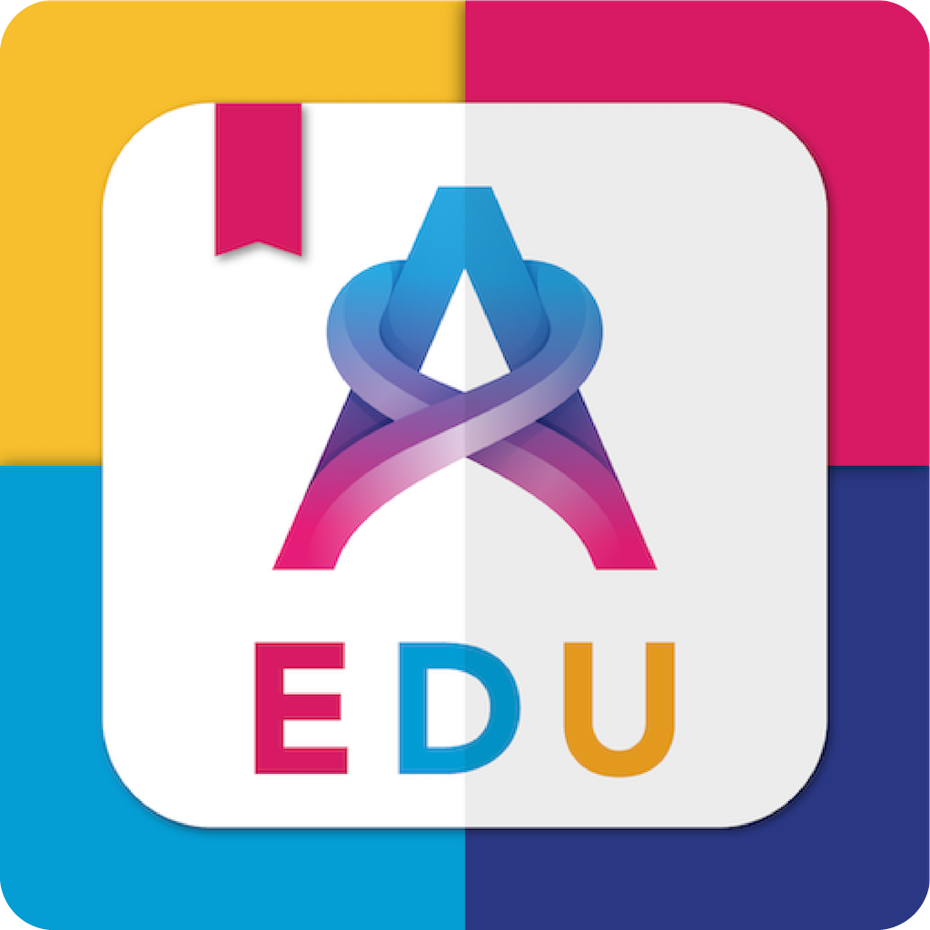 Assemblr EDU Logo
