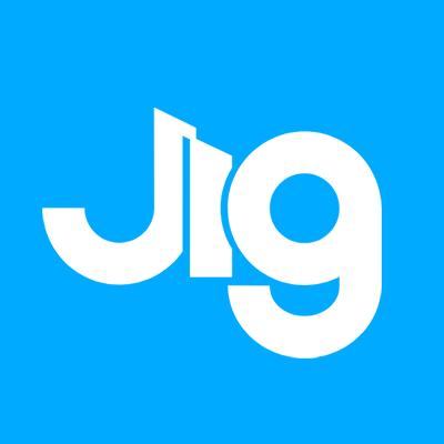 JigSpace Logo