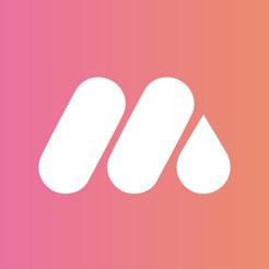 Metaverse Logo