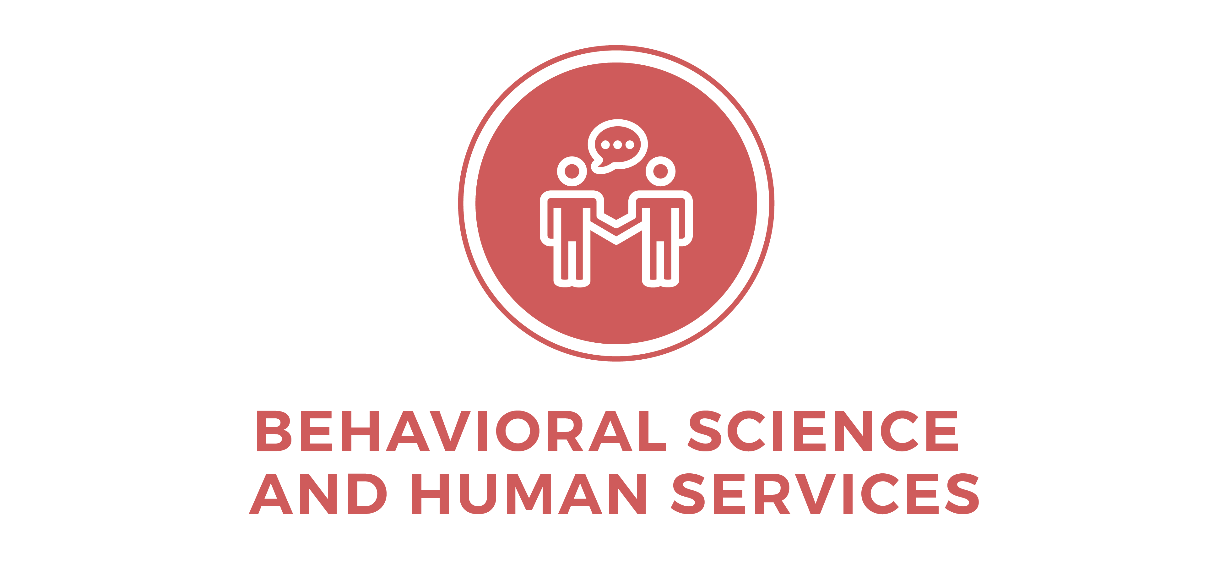 Behavioral and Human Services